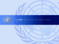 Details : United Nations News