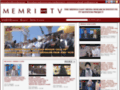 Details : MEMRI TV