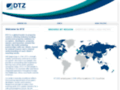 Details : DTZ International