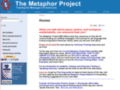 Details : Metaphor Project