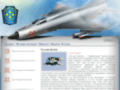Details : Russian Knights, The - Russia