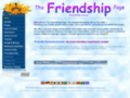 Details : Friendship Page