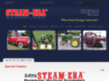 Details : Steam-Era
