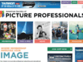 Details : American Society of Picture Professionals