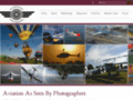 Details : International Society of Aviation Photography
