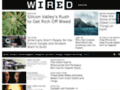 Details : Wired News