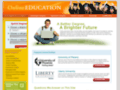 Online Education.com