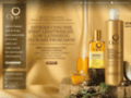 Details : Luxury Ojon Hair Care