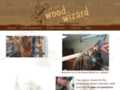 Details : Wood Wizard
