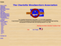 Details : Charlotte Woodworkers Association